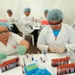 Minsal registra reducción en casos de VIH en El Salvador