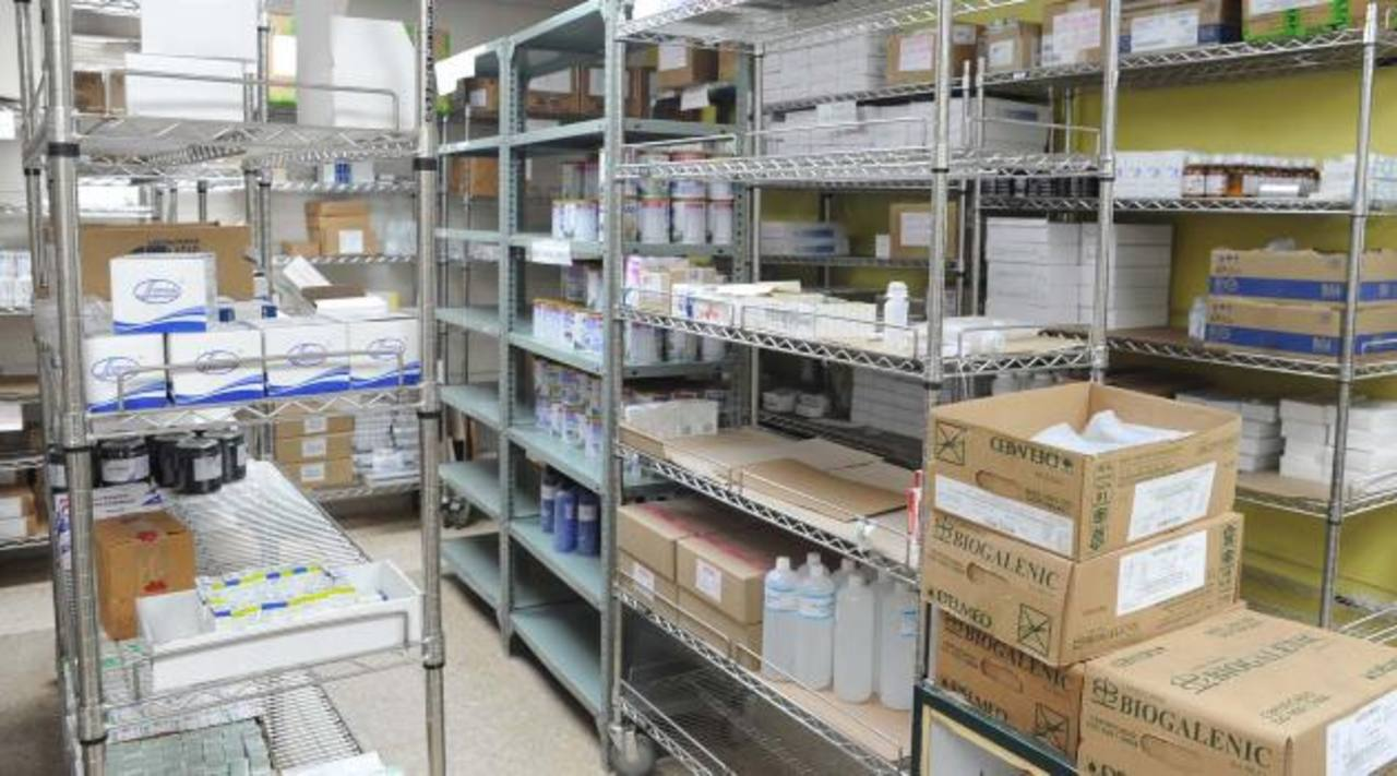 Organizaciones opinan que debe elevarse el presupuesto de Salud