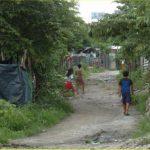 En Latinoamérica hay 200 millones en riesgo