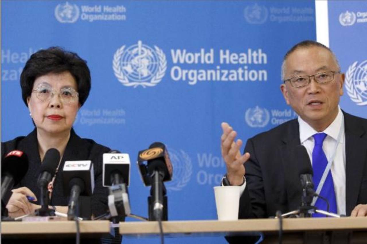 Autoridades declararon emergencia internacional por ébola.