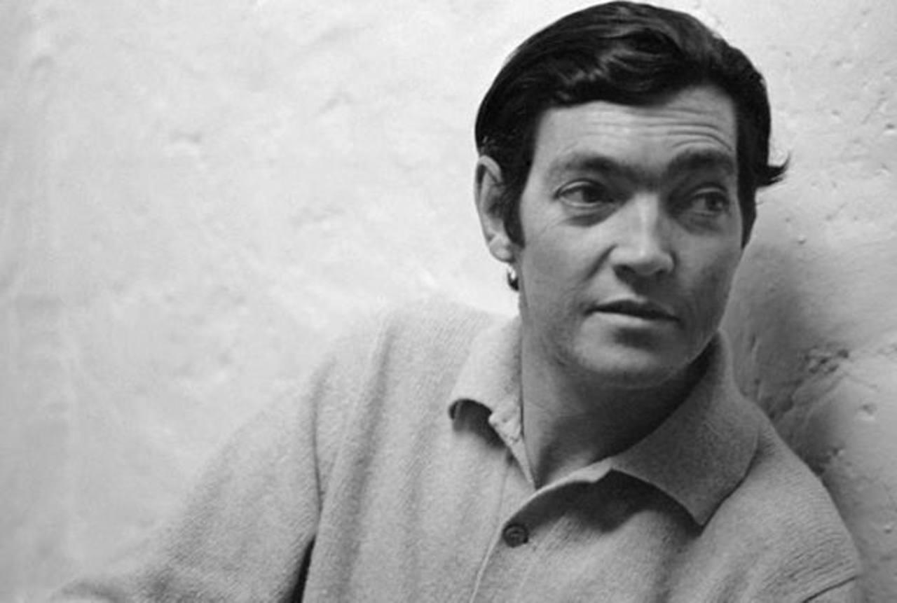 Julio Cortázar, 100 años de un maestro de las letras