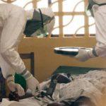 Las 5 cosas que debes saber sobre el virus del ébola