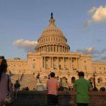 Cámara Baja aprueba proyecto de inmigración