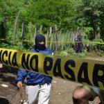 Juzgado envía a prisión a 83 pandilleros que atacaron a policías en San Miguel