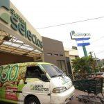 Súper Selectos se ha caracterizado por brindar a sus clientes lo mejor en productos.