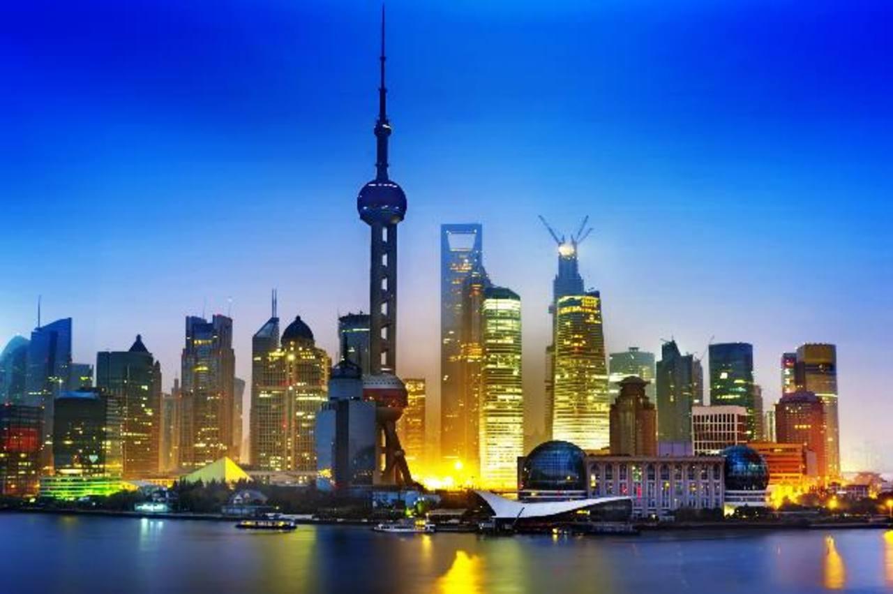 Durante el primer semestre del año, el PIB de China creció a un ritmo anualizado del 7%, justo el objetivo que el Gobierno se ha marcado para el conjunto de este ejercicio.
