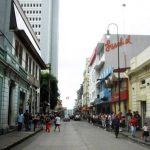 Costa Rica ha lanzado una herramienta virtual gratuita para que los ciudadanos midan la contaminación al medio ambiente.