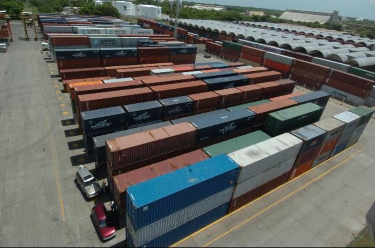 Se ha estimado que se pueden escanear Cámara de Comercio capacita para exportar a la Unión Europea