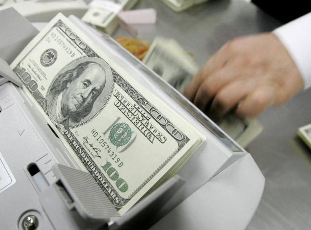 El Estado de Puerto Rico asegura que entidad bancaria no ha pagado esos impuestos.