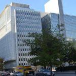 Pacific Rim pide $301 Mlls. de indemnización a El Salvador por caso minería