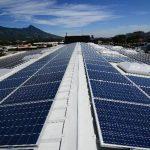 El Salvador realiza estudios para mejorar la generación de energía, para abaratar los precios. FOTO EDH/ archivo