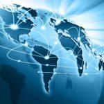 Gobierno de EEUU debate internet de alta velocidad