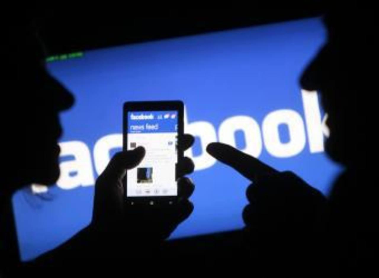 Por el momento, Facebook ha declinado confirmar o desmentir la información sobre su nueva plataforma de anuncios.