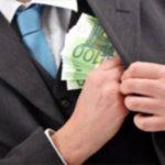 """Las estimaciones sugieren que los países en desarrollo pierden anualmente unos 100.000 millones de dólares de ingresos tributarios debido a la evasión fiscal"""""""