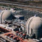 La nueva central se instalará en el complejo nuclear Atucha, en la localidad bonaerense de Lima, unos 115 kilómetros al noroeste de la capital, donde ya funcionan otras dos plantas atómicas.