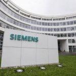 La adquisición permite a la alemana Siemens reforzarse en el campo de las actividades de extracción de gas y aprovechar la expansión de la producción de gas de esquisto en Estados Unidos . foto edh/archivo.
