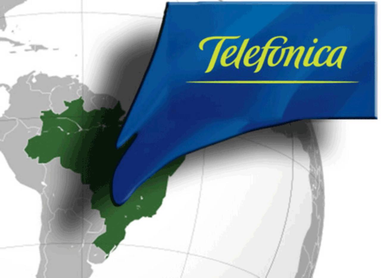 La nueva Telefónica Brasil resultante de la integración consolidará su liderazgo como operador integrado de comunicaciones del país, líder en el segmento móvil y de banda ancha, con cobertura nacional y un perfil de cliente de alto valor.