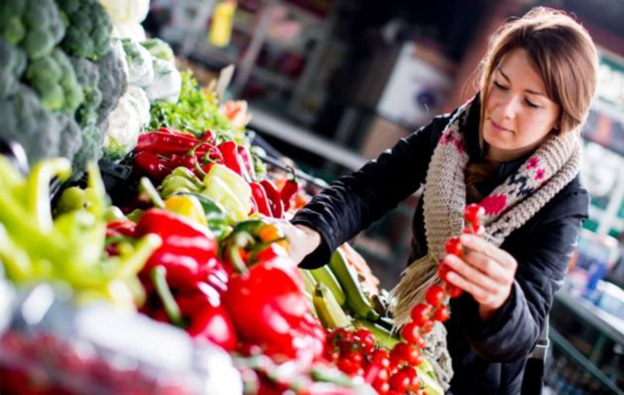En El Salvador y Honduras la inflación alimentaria fue del 1.6 %, en Guatemala fue del 1.4 %, en Haití y República Dominicana fue del 0.7 %, mientras que en México llegó al 0.4 %