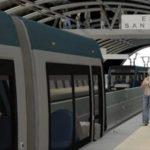 La línea 2 del Metro de Panamá tendrá una longitud de 21 kilómetros, contará con 16 estaciones y tendrá capacidad para transportar a unos 15 mil pasajeros. El proyecto se ejecutará bajo la modalidad llave en mano.