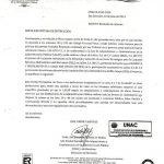 """Abogados: informe de la Unac """"debilita"""" acusación CEL-Enel"""