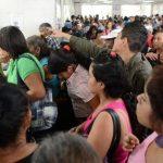 Sin acuerdo para levantar huelga en Hospital Rosales