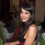 Mónica Spear residía en EE. UU., y se encontraba en Venezuela para pasar las festividades de fin de año en familia y viajar por el país. foto edh / internet