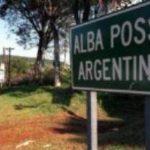Toque de queda para menores de 15 años en Alba Posse, Argentina