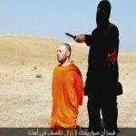 El Estado Islámico difunde la ejecución de otro periodista