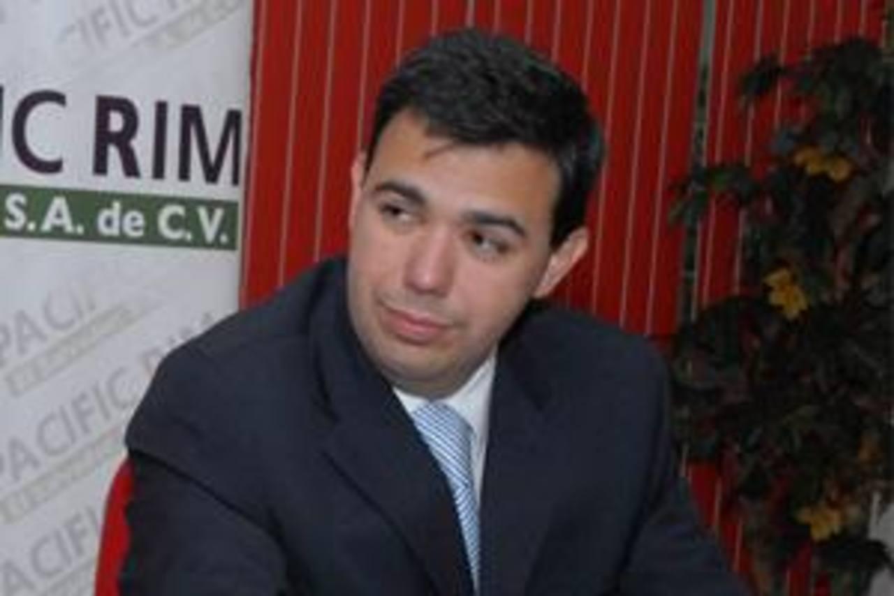 ¿Quién es Chávez Palacios? El acusado de descuartizar a su amigo