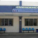 ISSS solo atenderá emergencias el 15 de septiembre