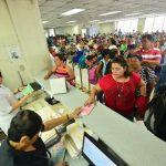 Juzgado declara ilegal huelga de médicos en Hospital Rosales