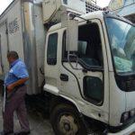 El costo de la seguridad en el país es percibido como un obstáculo. foto edh / Archivo