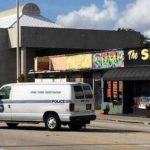 Tiroteo en Miami deja 15 personas heridas