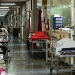 Denuncian esterilizaciones forzadas a mujeres con VIH en Hospital de Maternidad