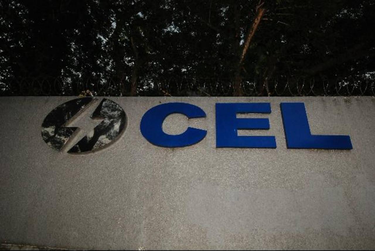 Asocio Cel-Enel generó $481 millones al país