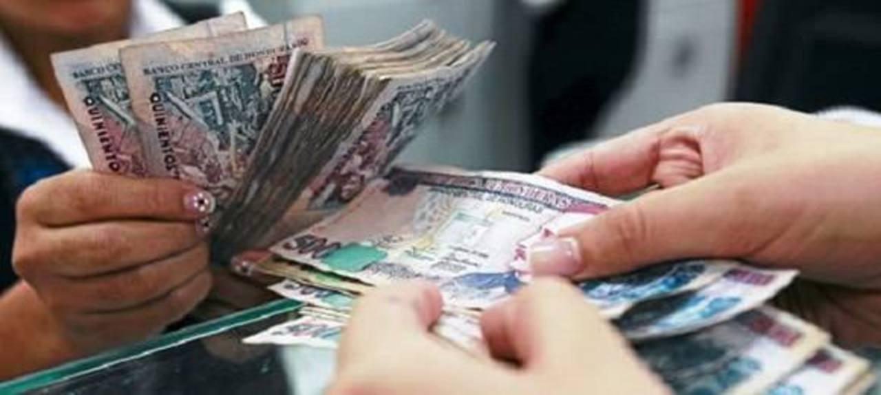 Alertan que Honduras debe aumentar inversión pública