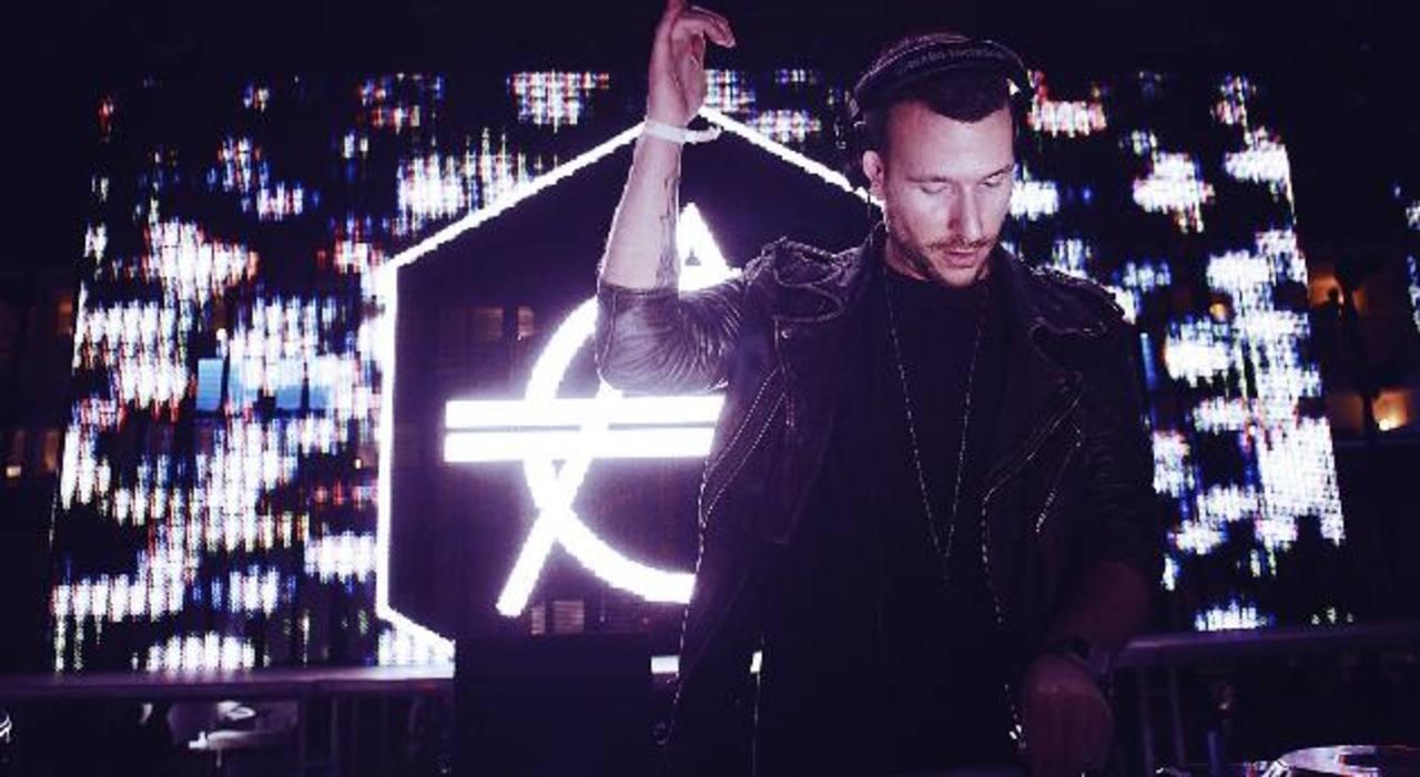 Los beats de Don Diablo complacerán a los amantes de la música electrónica en el país, con una buena dosis de house.