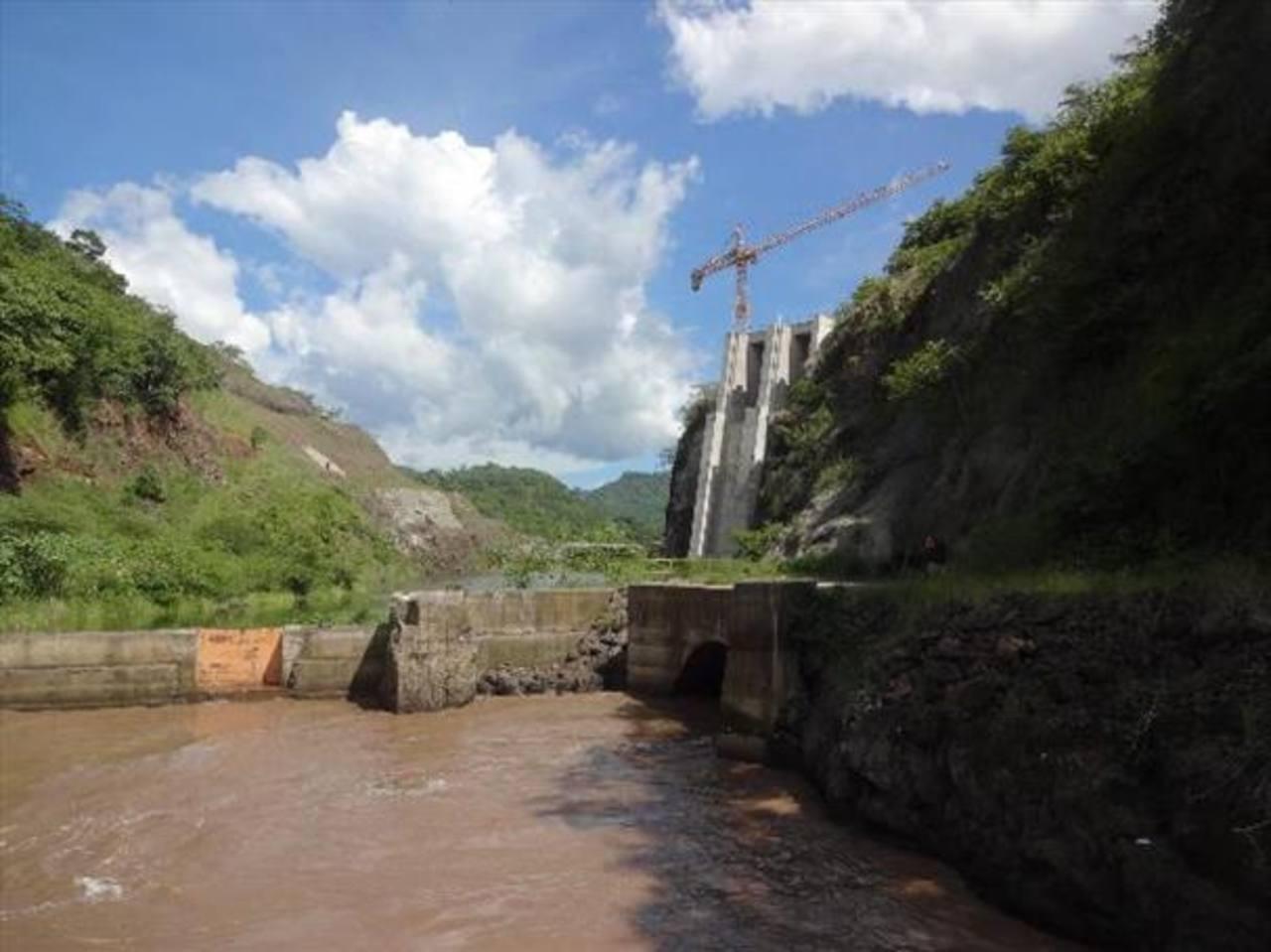 Ambientalistas piden no continuar con El Chaparral