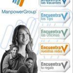 Manpower lanza aplicación para búsqueda de empleo