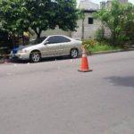 Un muerto y dos lesionados en ataque en Mejicanos