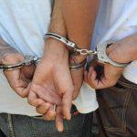 Capturan a presuntos homicidas de ciudadano español