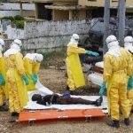 La ONU prepara una gran reunión sobre el ébola durante la Asamblea General Naciones Unidas