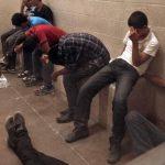 Canciller: Gobierno ha logrado bajar en 50 % la migración ilegal