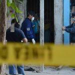Dos muertos deja ataque a trabajadores municipales de Apopa