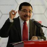 FMLN: Goes tiene capacidad de endeudarse más