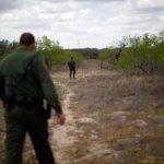 Manifestantes EE.UU. contra inmigración ilegal cancelan plan de bloquear frontera