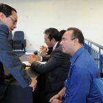 Sala de lo Constitucional reitera que diputados suplentes no gozan de fuero