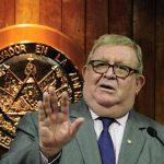 Estado le debe $80 millones a proveedores