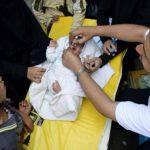 Unicef: Desafíos para reducir mortalidad infantil