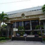 Polémica por diputada al frente de elección CSJ